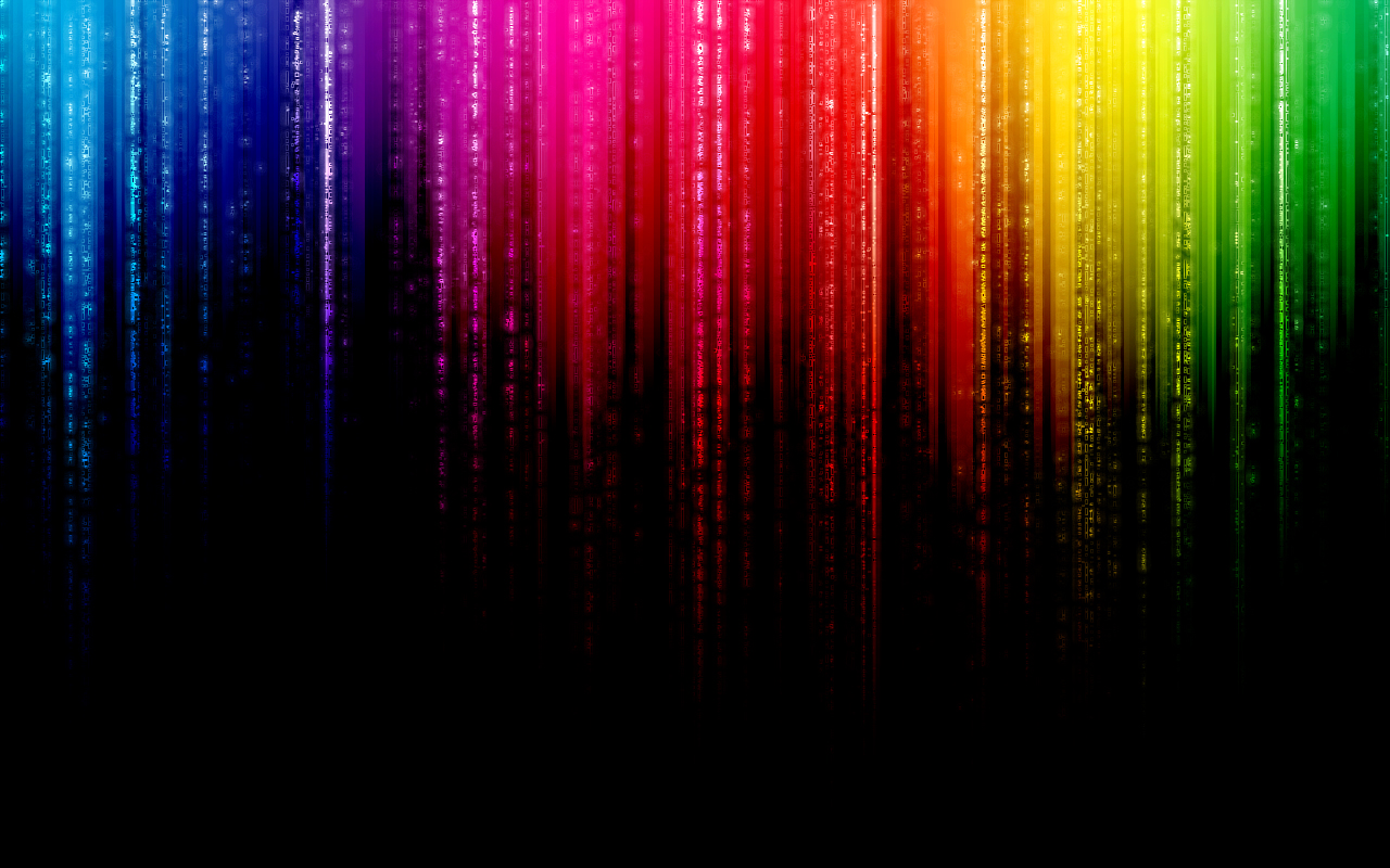 rainbow_matrix