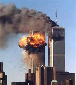 9 11 twin towers 02